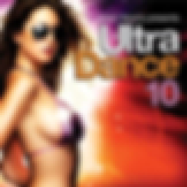 Ultra Dance 10 is listed (or ranked) 2 on the list The Top Bikini Girls of Ultra Dance
