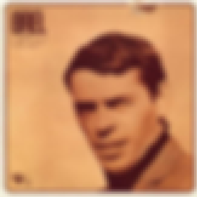 Jacques Brel 67 is listed (or ranked) 1 on the list The Best Jacques Brel Albums of All Time