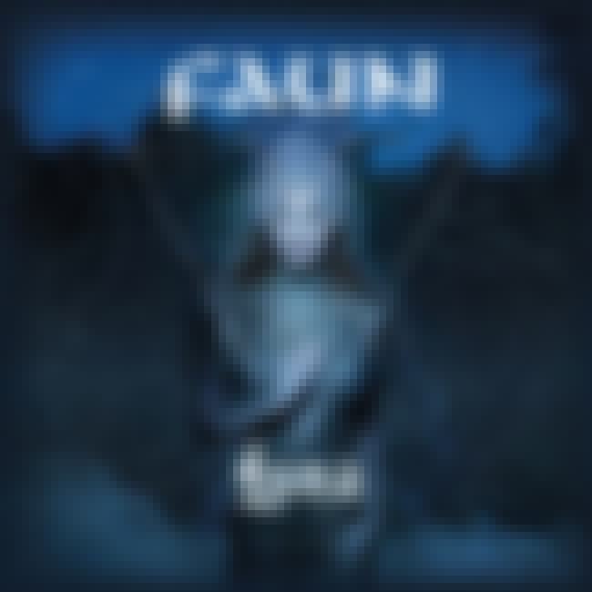 Luna is listed (or ranked) 4 on the list The Best Faun Albums of All Time