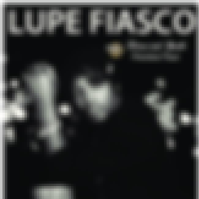 Tetsuo & Youth is listed (or ranked) 2 on the list The Best Lupe Fiasco Albums of All Time