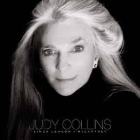 Sings Lennon is listed (or ranked) 25 on the list The Best Judy Collins Albums of All Time