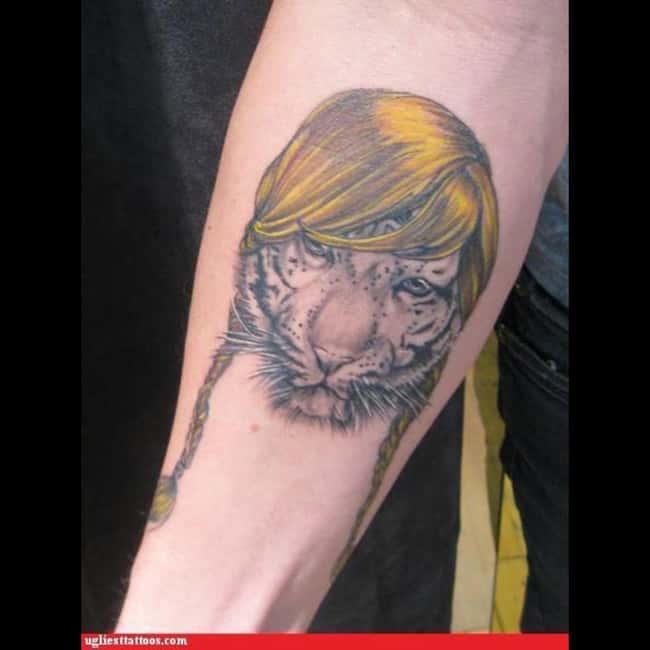 she s pretty photo u1?w=650&q=60&fm=jpg - Les pires tatouages ratés sur Internet