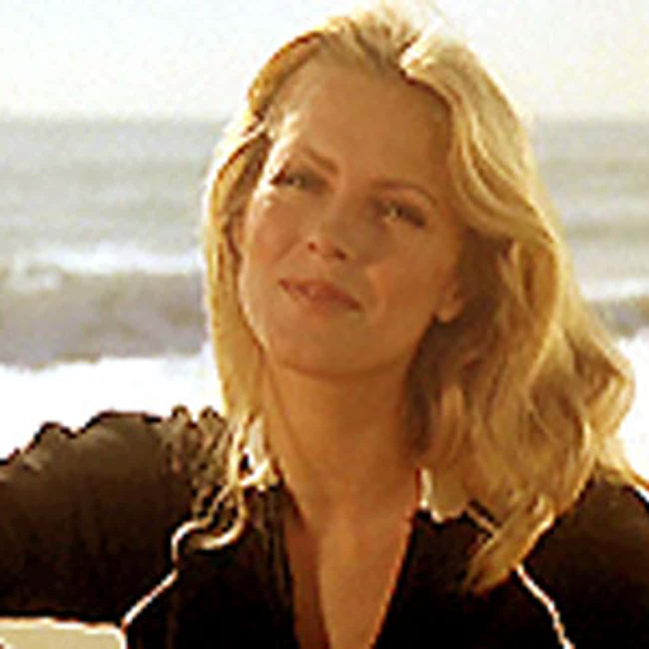 The Sandcastle Murders is listed (or ranked) 4 on the list The Best Charlies Angels Episodes