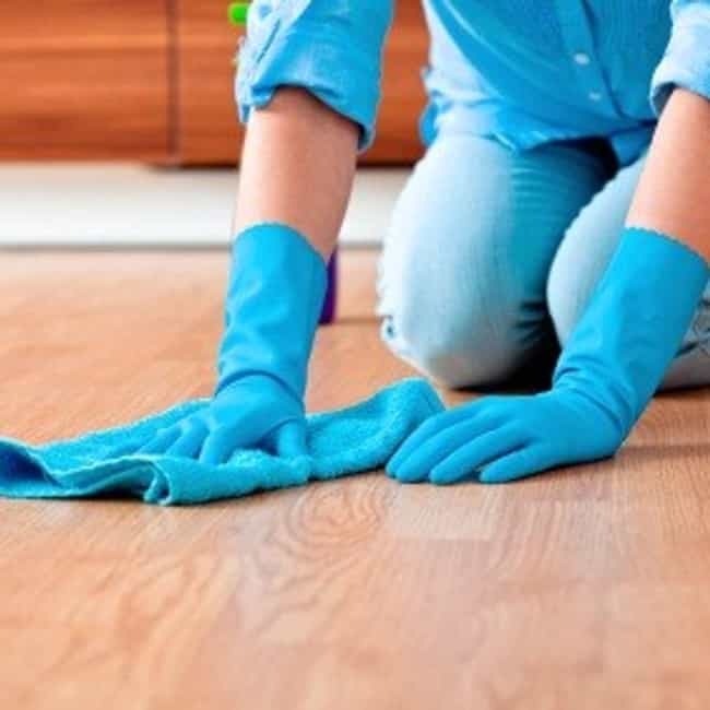 Best Way To Clean Laminate Flooring laminated flooring surprising best way to clean laminate floors how dark wood our fifth house Spot Clean Is Listed Or Ranked 4 On The List The Best Ways To