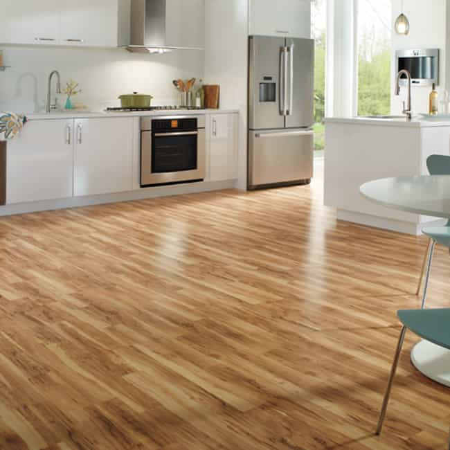 Best Way To Clean Laminate Flooring the best ways to clean laminate floors without causing damage Check With The Manufacturer Is Listed Or Ranked 1 On The List The Best