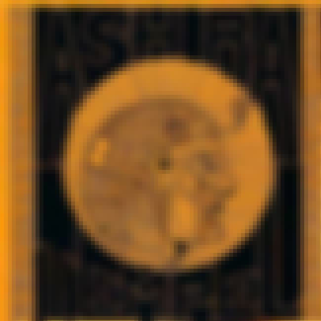 Ash Ra Tempel Box is listed (or ranked) 1 on the list The Best Ash Ra Tempel Albums of All Time