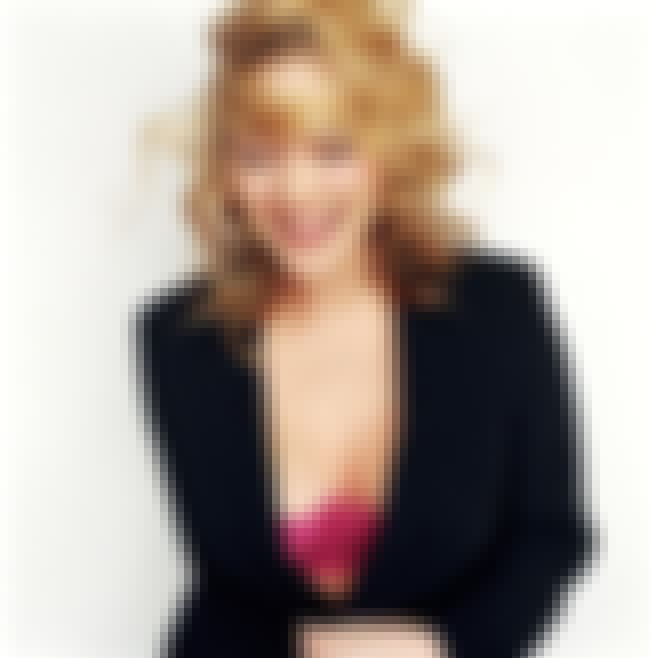 Kate Winslet Finds Interview t... is listed (or ranked) 4 on the list The 30 Hottest Kate Winslet Photos of All Time