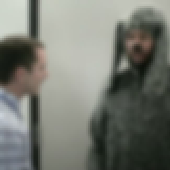 Answers is listed (or ranked) 4 on the list The Best Wilfred Episodes