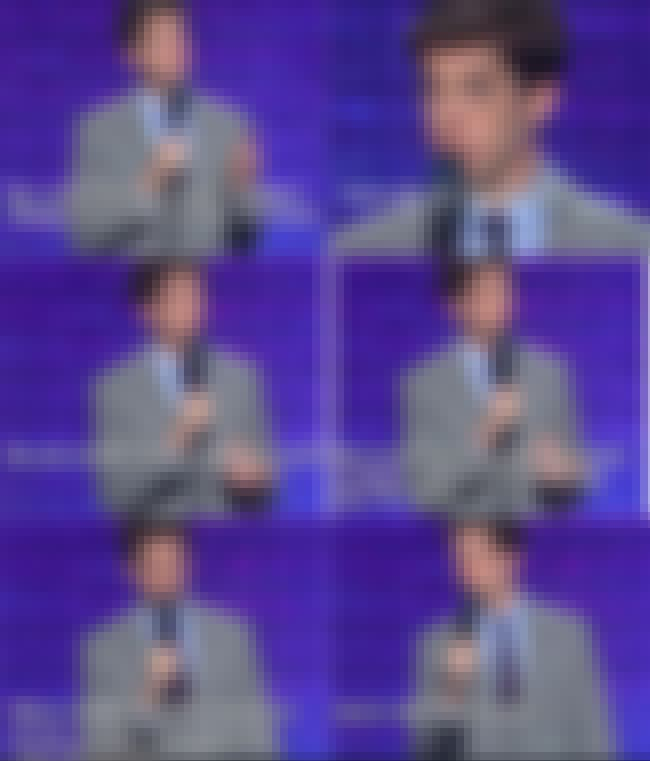 On Political Correctness is listed (or ranked) 3 on the list The Best John Mulaney Jokes