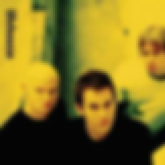 Lifehouse is listed (or ranked) 4 on the list The Best Lifehouse Albums of All Time