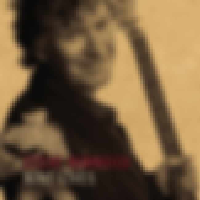 Nine Lives is listed (or ranked) 3 on the list The Best Steve Winwood Albums of All Time