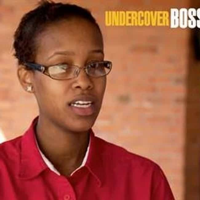 undercover boss diamond resorts episode
