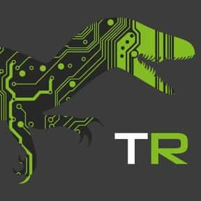 TechRaptor is listed (or ranked) 18 on the list The Top Gaming Blogs & Game Review Sites, Ranked