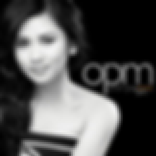 Opm is listed (or ranked) 4 on the list The Best Sarah Geronimo Albums of All Time