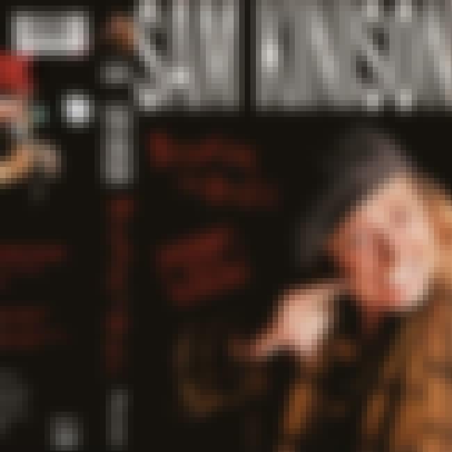 Breaking the Rules is listed (or ranked) 1 on the list The Best Sam Kinison Albums of All Time