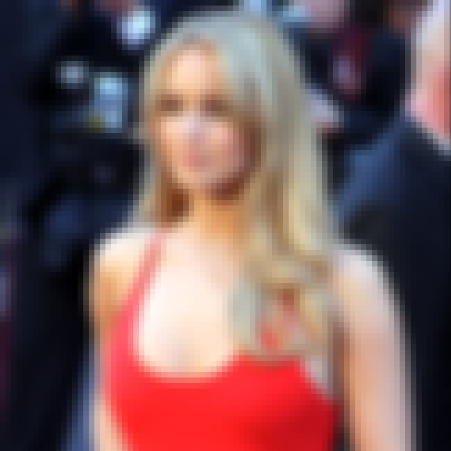 Cereal Fern Jew Inn is listed (or ranked) 2 on the list The Best Jennifer Lawrence Anagrams