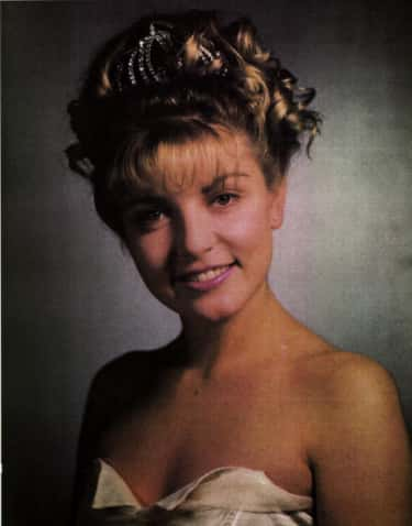 The Infamous Laura Palmer Home is listed (or ranked) 2 on the list Surprising Things You Didn't Know About Twin Peaks