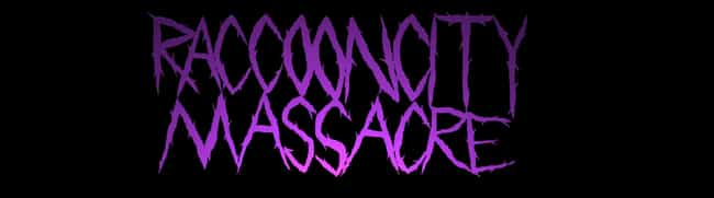 Raccoon City Massacre is listed (or ranked) 2 on the list The Best Nintendocore Bands