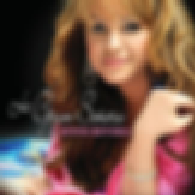 La Diva De La Banda is listed (or ranked) 3 on the list The Best Jenni Rivera Albums of All Time