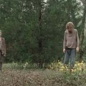 The Grove is listed (or ranked) 3 on the list The Best Walking Dead Episodes From Every Season