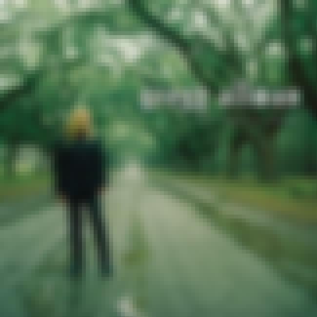 Low Country Blues is listed (or ranked) 2 on the list The Best Gregg Allman Albums of All Time