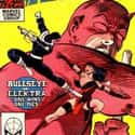 Frank Miller's Daredevil is listed (or ranked) 2 on the list The Best Daredevil Versions Of All Time