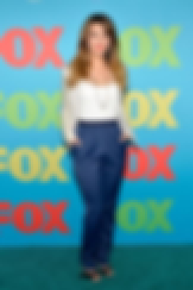 Nasim Pedrad in cardigan and b... is listed (or ranked) 2 on the list Hottest Nasim Pedrad Photos