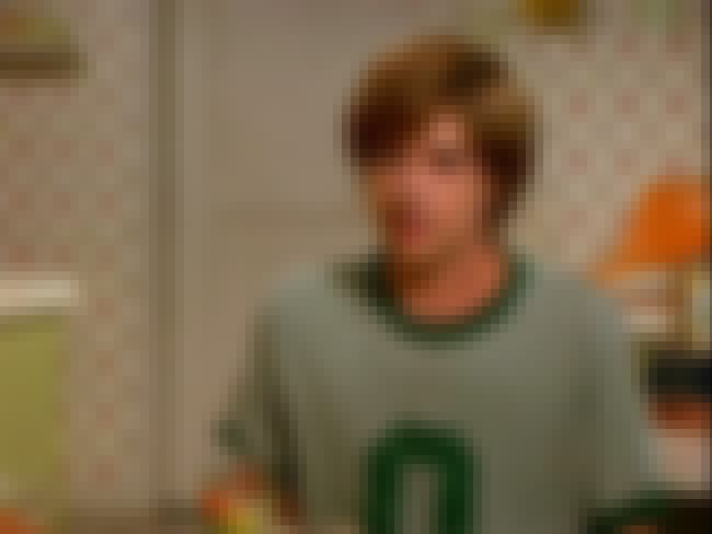 Eric Foreman is listed (or ranked) 1 on the list The Cast of That '70s Show: Where Are They Now?