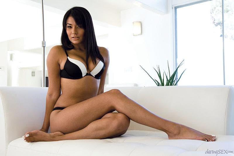 famous black female porn star hot lesbian twin porn