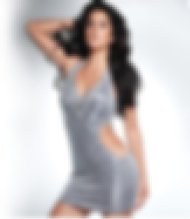 Katrina Kaif in gray sequin dr... is listed (or ranked) 3 on the list The Hottest Katrina Kaif Photos