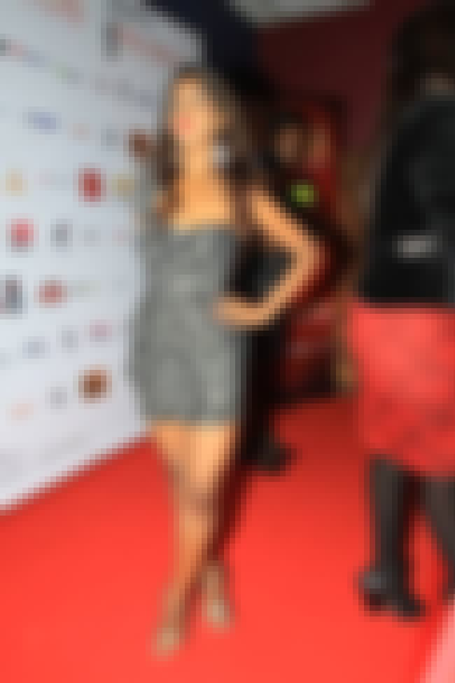 Preity Uupala in one shoulder ... is listed (or ranked) 2 on the list Hottest Preity Uupala Photos