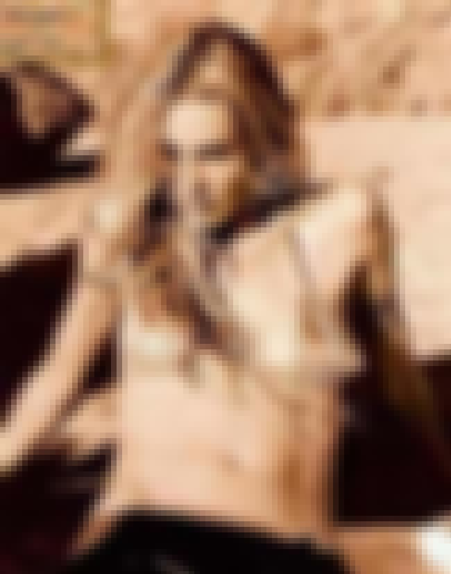 Daryl Hannah in string bikini ... is listed (or ranked) 3 on the list The Hottest Daryl Hannah Photos