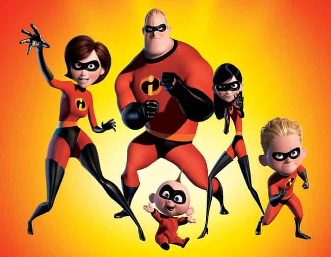 Image result for superhero parents
