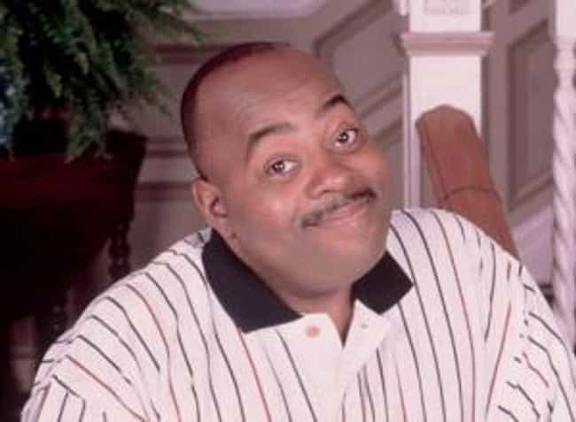 Carl Winslow is listed (or ranked) 1 on the list The Family Matters Cast: Where Are They Now?