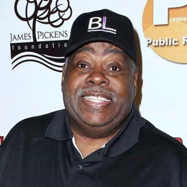 Reginald VelJohnson is listed (or ranked) 2 on the list The Family Matters Cast: Where Are They Now?