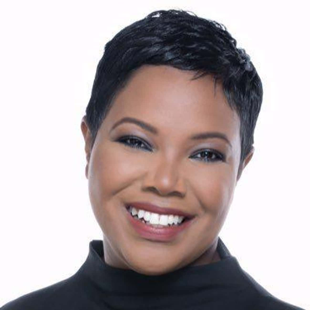 Kellie Shanygne Williams is listed (or ranked) 4 on the list The Family Matters Cast: Where Are They Now?