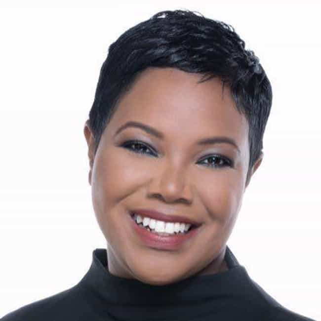 Kellie Shanygne Williams... is listed (or ranked) 4 on the list The Family Matters Cast: Where Are They Now?