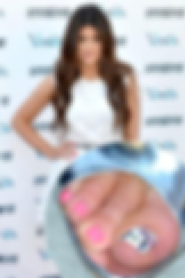 Kylie Jenner Hello Kitty Nail ... is listed (or ranked) 3 on the list Kylie Jenner Feet Pics