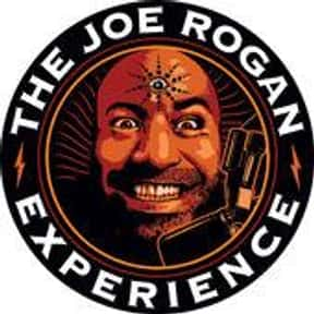 The Joe Rogan Experience is listed (or ranked) 2 on the list The Best Current Podcasts