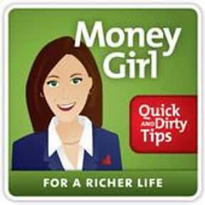 Money Girl's Quick and Dirty T is listed (or ranked) 7 on the list The Best Business Podcasts For Investors & More
