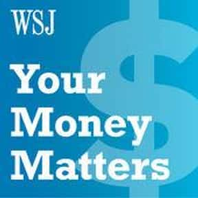 Wall Street Journal's Your Mon is listed (or ranked) 10 on the list The Best Business Podcasts For Investors & More