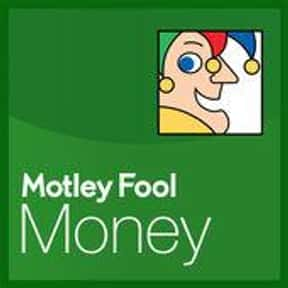 Motley Fool Money is listed (or ranked) 16 on the list The Best Business Podcasts For Investors & More