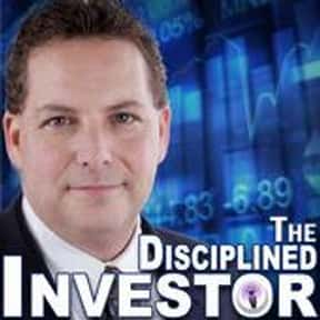 The Disciplined Investor is listed (or ranked) 19 on the list The Best Business Podcasts For Investors & More