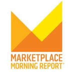 APM: Marketplace Morning Repor is listed (or ranked) 23 on the list The Best Business Podcasts For Investors & More