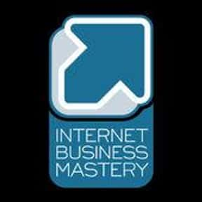 Internet Business Mastery | Es is listed (or ranked) 25 on the list The Best Business Podcasts For Investors & More