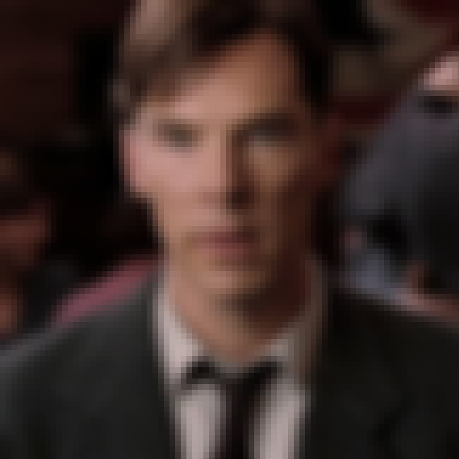 Our Patience Has Expired is listed (or ranked) 3 on the list The Imitation Game Movie Quotes