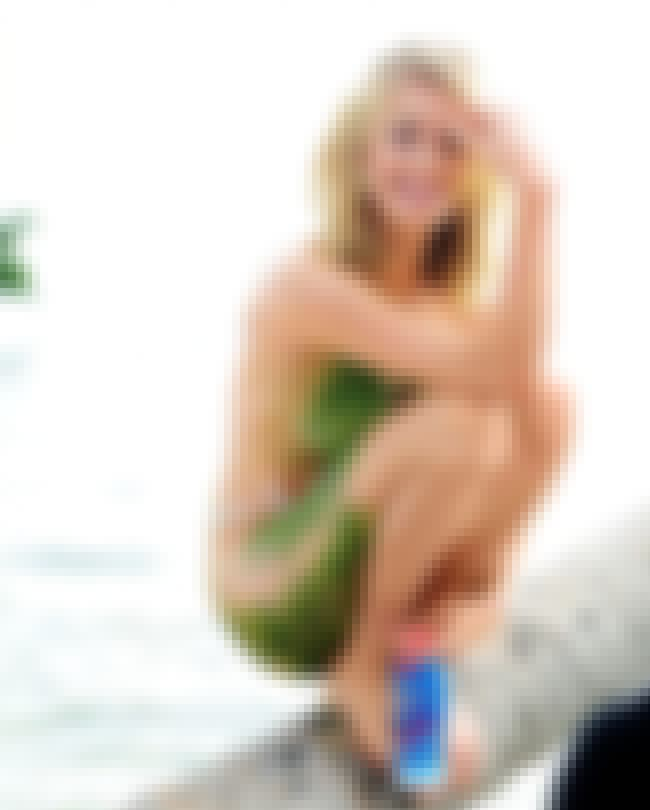 Yvonne Strahovsk in White High... is listed (or ranked) 3 on the list Yvonne Strahovski Feet Pics