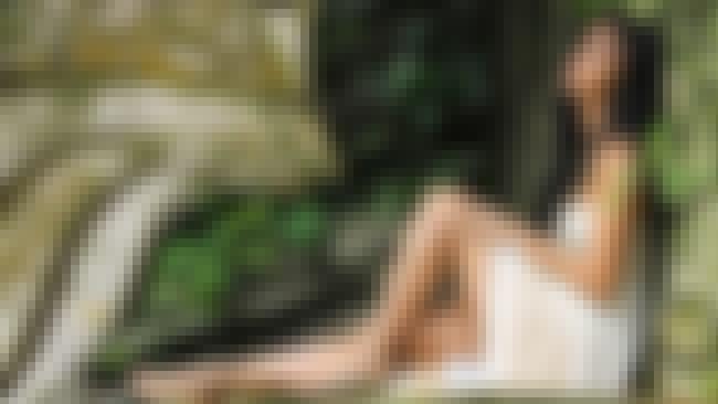 Nicole Scherzinger Sitting on ... is listed (or ranked) 1 on the list The Best Nicole Scherzinger Feet Pics