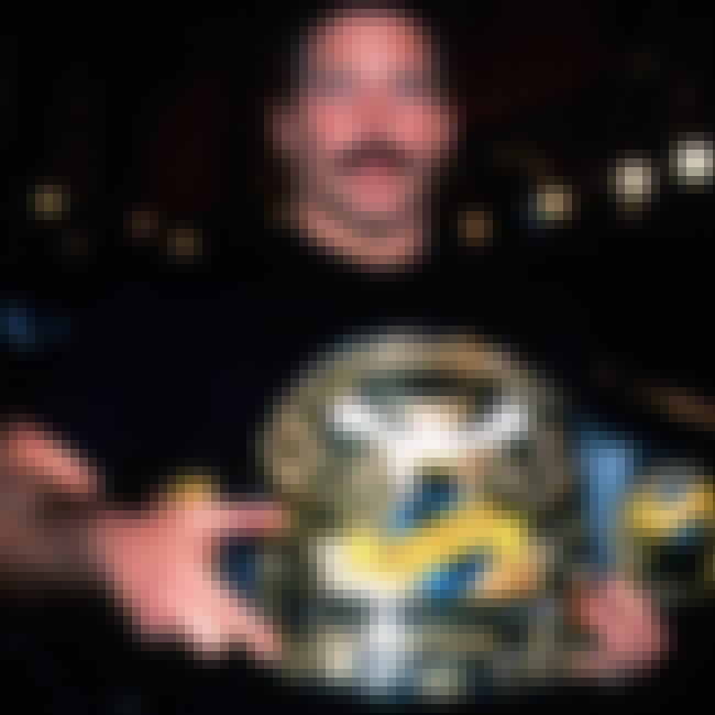 Dan Severn: 52 Seconds is listed (or ranked) 28 on the list The Quickest UFC Submissions of All Time