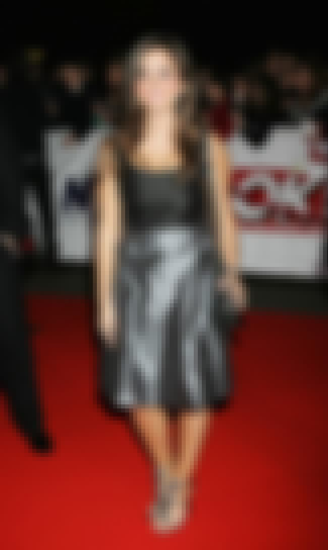 Jenna Louise Coleman Pose in R... is listed (or ranked) 2 on the list Jenna-Louise Coleman Feet